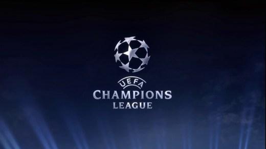 Şampiyonlar Ligi 1993 -2018 tüm final maçları. 26 Şampiyonlar Ligi final maçı sizlerle. Tüm Şampiyonlar Ligi finalleri toplu izle.