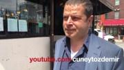 11 Dakika Boyunca Sustuğu Video İzlenme Rekoru Kırdı