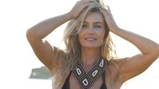 54 Yaşındaki Muhteşem Model Paulina Porizkova