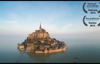 Medcezirin En Belirgin Görüldüğü Yer Mont Saint Michel