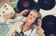 İngilizce Olmadığı Halde Tüm Dünyayı Kasıp Kavurmuş Şarkılar
