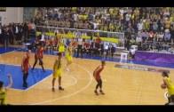 Nefes Kesen Maç Fenerbahçe'nin! İşte Son Anlar