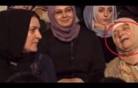 Türkiye'den En Komik ve İlginç Mobese Görüntüleri