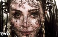 Madonna'dan Feminist Özür
