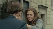"Nicole Kidman'lı ""Saka Kuşu""ndan Fragman!"