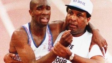 Olimpik Sporlarda En İlham Verici 5 Olay