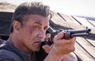 37 Yıldan Sonra Reis Geri Dönüyor! Rambo: 5 Last Blood İlk Fragman