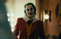 +18 Olacağı Kesinleşen Joker filminden Son Fragman
