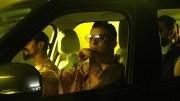 Ortalık Fena Karıştı! Ben Fero ve Ezhel'i Hedef Alan Norm Ender'in Olay Şarkısı