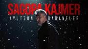 Sagopa Kajmer Avutsun Bahaneler ile Geri Döndü: Yeni Şarkı ve Klip