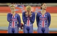 Sporda Dünyasında Yaşanmış Tuhaf ve Utanç Verici Anlar