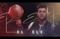 Basketbol Milli Takım Marşı Youtuber Reynmen'e Emanet
