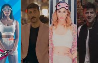 Eylül Ayıyla Birlikte Müzik Piyasasına Hızlı Giriş Yapan Türkçe Şarkılar