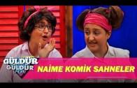 Güldür Güldür Show – Naime En Komik Sahneler