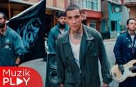Can Bonomo'dan Ruhum Bela Şarkısına Şenlikli, Aksiyonlu, Özgün Bir Klip