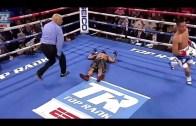 En Sert Boks Nakavtları – Knockout Videoları