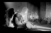 Luis Bunuel Filmleri Gibi Bir Ortam ve Tabii ki Mabel Matiz