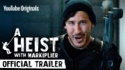 youtube-dizi-a-heist-with