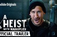 YouTube, Bandersnatch Gibi İnteraktif Bir Film İle Geliyor