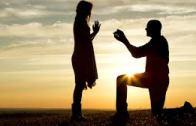 Niyetli Olanlar Şu Videoya Bir Göz Atsın! En Eğlenceli Evlilik Teklifleri