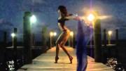 seksi-rus-dans