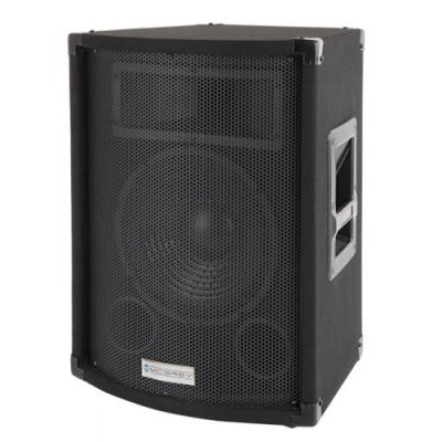 McGrey TP-8 DJ and Party box 300 watts