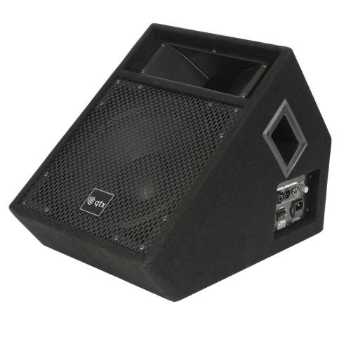 Active Wedge Monitor 150W