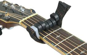 Aksesoris Gitar 18