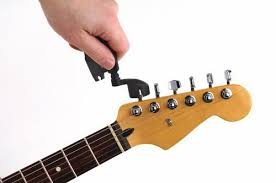 Aksesoris Gitar 20