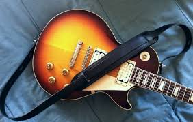 Aksesoris Gitar8