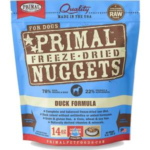 Primal-Freeze-Dried-Nuggets-for-Dogs
