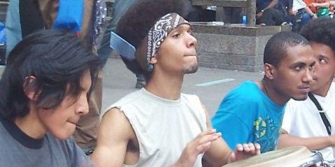 occupy-wall-street-new-york-voyage-travel