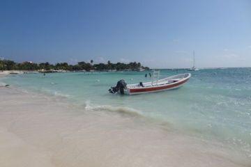 akumal-mexique-maya-travel-voyage