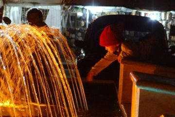 Mexique: La ville de Campeche est inscrite au Patrimoine de l'Unesco