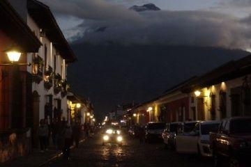 antigua-guatemala-travel-voyage