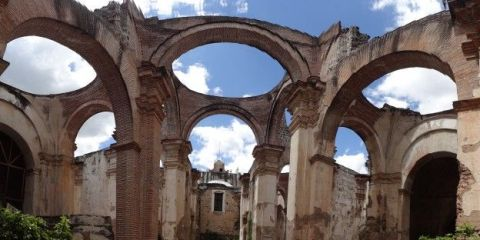 guatemala-antigua-travel-voyage-ruine-tremblement-terre