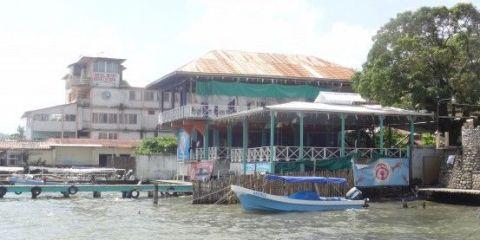 guatemala-livingston-croisiere-travel-voyage
