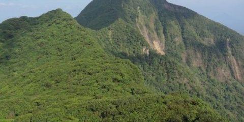 Nicaragua-reserve-volcan-mombacho