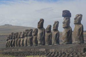 rapa-nui-ile-paques-chili-moai
