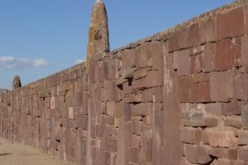 tiwanaku-travel-voyage