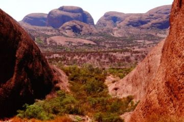 monts-olga-australie-outback-voyage-travel