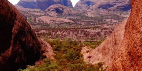 monts-olga-australie-outback-voyage-travel