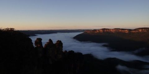 australie-sydney-blue-mountain-travel-voyage