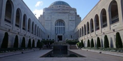 musee-guerre-canberra-voyage-travel