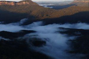 australie-blue-mountain-voyage-travel