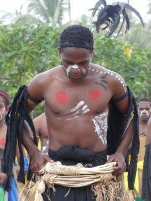lifou-festival