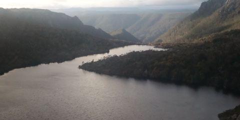 tasmanie-australie-cradle-mountain-travel-voyage