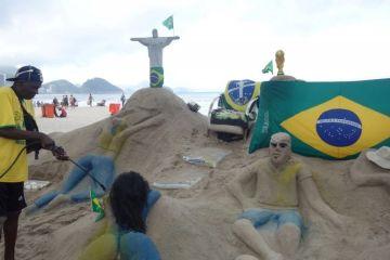 coupe-monde-football-bresil