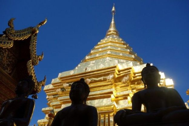 thailande-temple-travel-voyage-bouddhisme