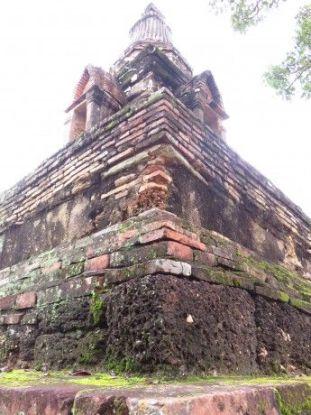 voyage-travel-sukhothai